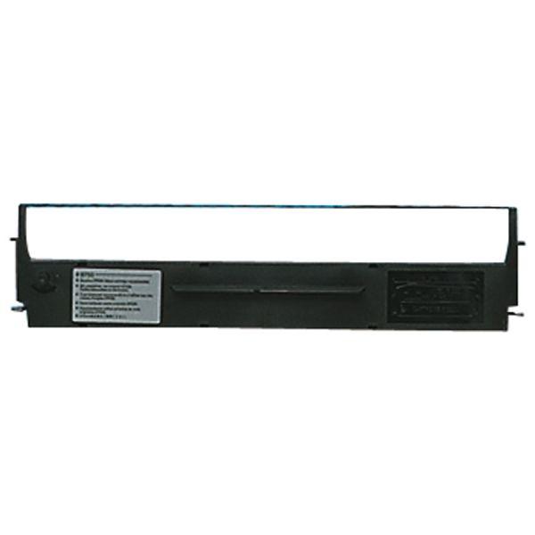 Epson 8750 Ribbon, Black