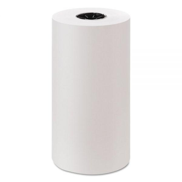 "Boardwalk Freezer Paper, 15"" x 1000ft, White"