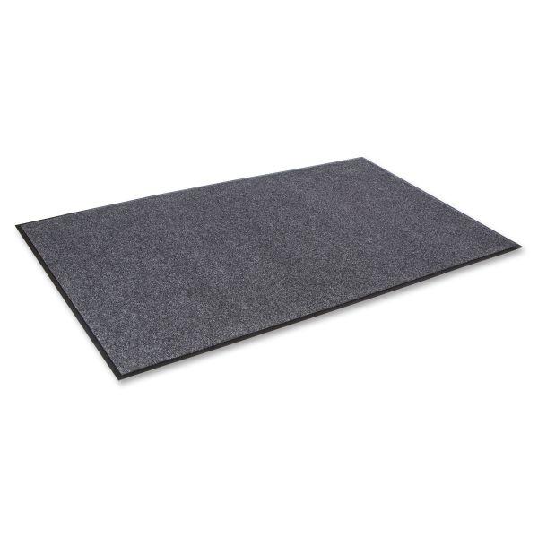 Crown EcoStep Indoor Floor Mat