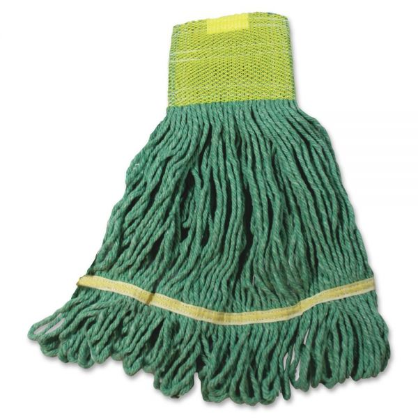 Impact Products Wet Mop Heads