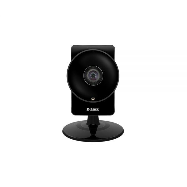 D-Link DCS-960L Network Camera - Color