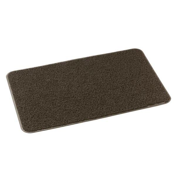 3M Vinyl-Backed Outdoor Scraper Mat