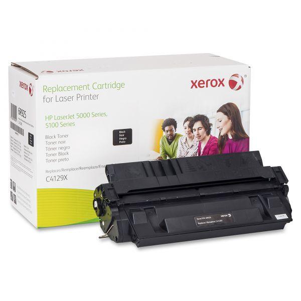 Xerox Remanufactured Toner Cartridge - Alternative for HP 29X (C4129X)