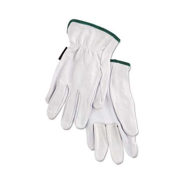 Memphis Driving Work Gloves