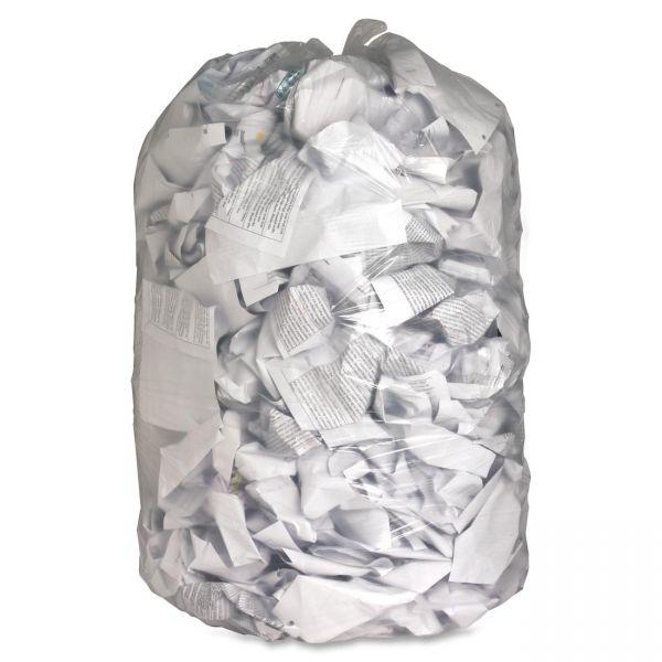 Genuine Joe 60 Gallon Trash Bags
