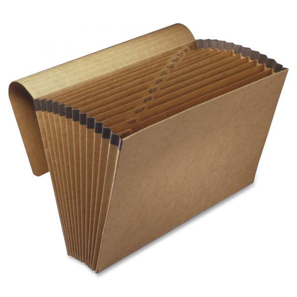 Pendaflex Essentials 1-31 Expanding File