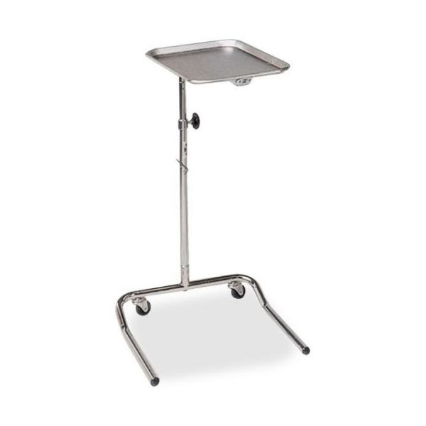 Hausmann Tray Stand