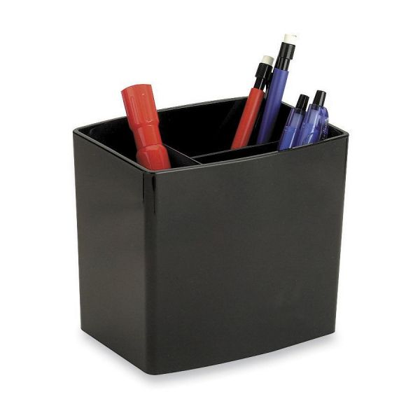 OIC 2200 Series Large Pencil Cup