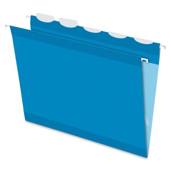 Pendaflex Ready-Tab Hanging File Folder