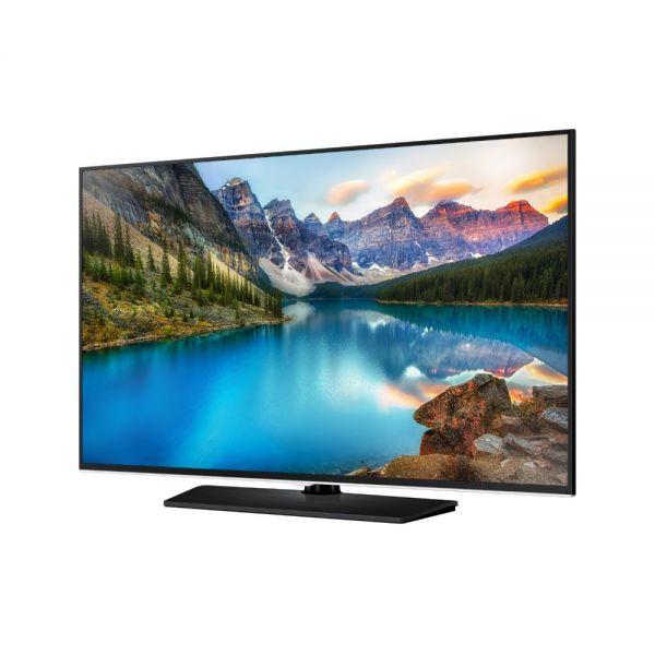 "Samsung 890 HG49NE890UF 49"" 2160p LED-LCD TV - 16:9 - 4K UHDTV - Silver"