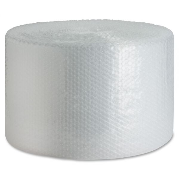 Sparco Bulk Roll Bubble Cushioning