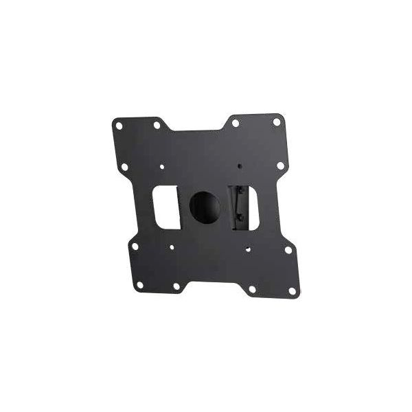 Peerless-AV SmartMountLT STL637 Tilting Wall Mount for Flat Panel Display