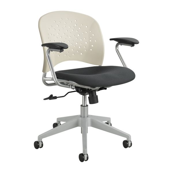 Safco Rêve Series Task Chair