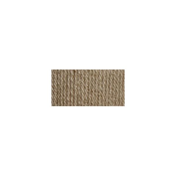Patons Canadiana Yarn - Flax