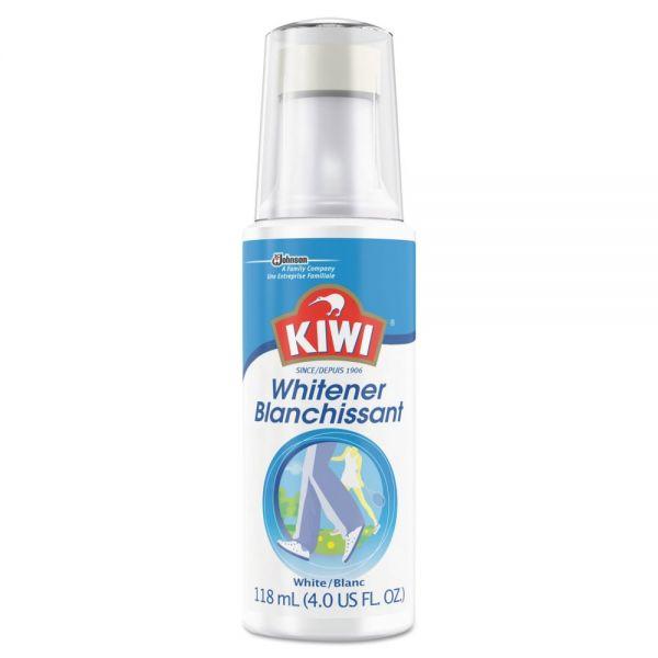 KIWI Sport Shoe Whitener