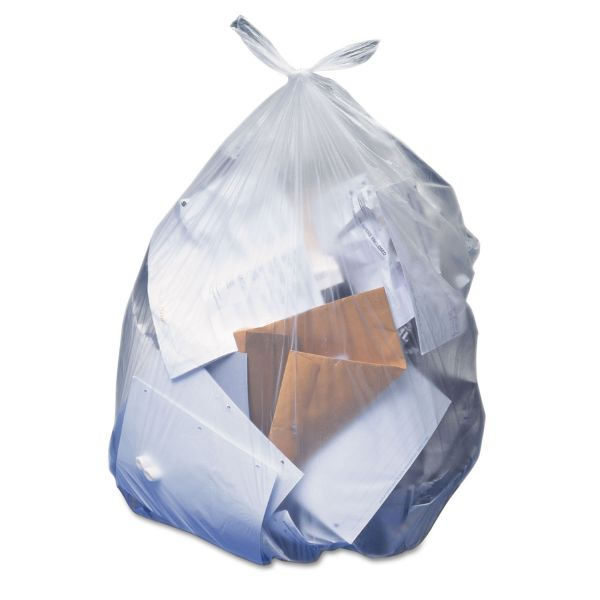 Heritage 10 Gallon Trash Bags
