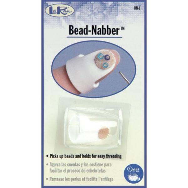 Bead-Nabber
