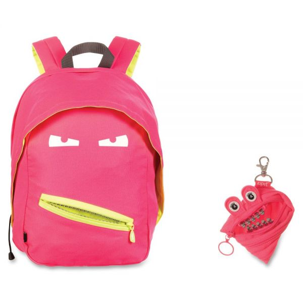ZIPIT Grillz Backpack