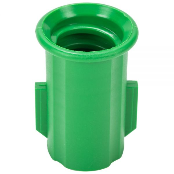 Unger Acme Insert for Water Wand Squeegees