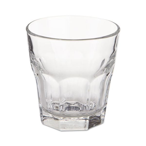 Libbey Gibraltar 9 oz Rocks Glasses