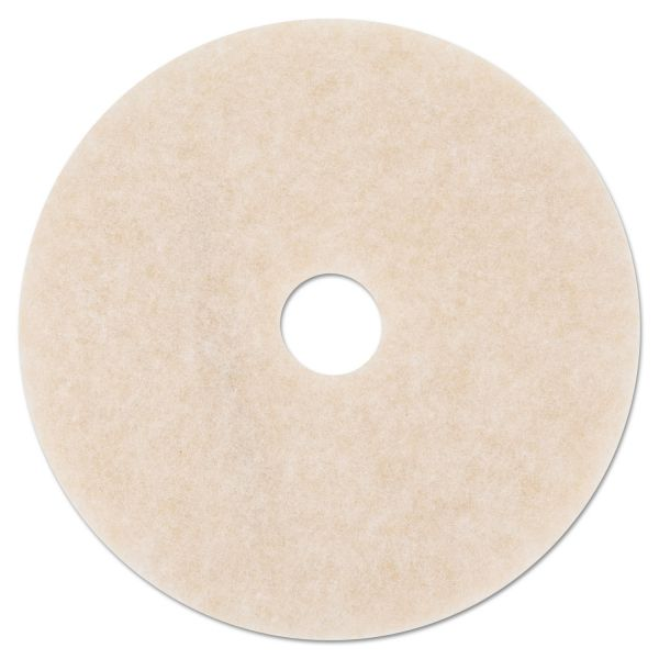 3M 3200 Ultra High-Speed TopLine Floor Burnishing Pads