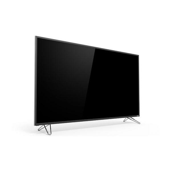 """VIZIO M M50-D1 50"""" 2160p LED-LCD TV - 16:9 - 4K UHDTV - Black"""