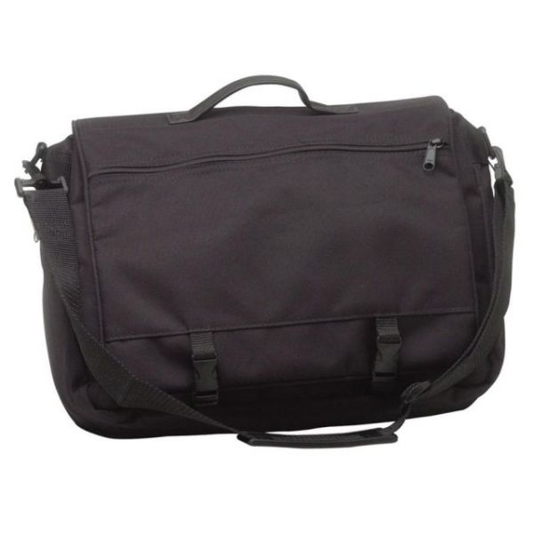 SKILCRAFT Soft-Sided Attache Case