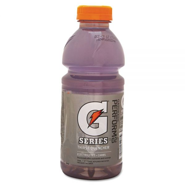 Gatorade Wide Mouth Sports Drink