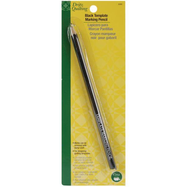 Dritz Quilting Template Marking Pencil
