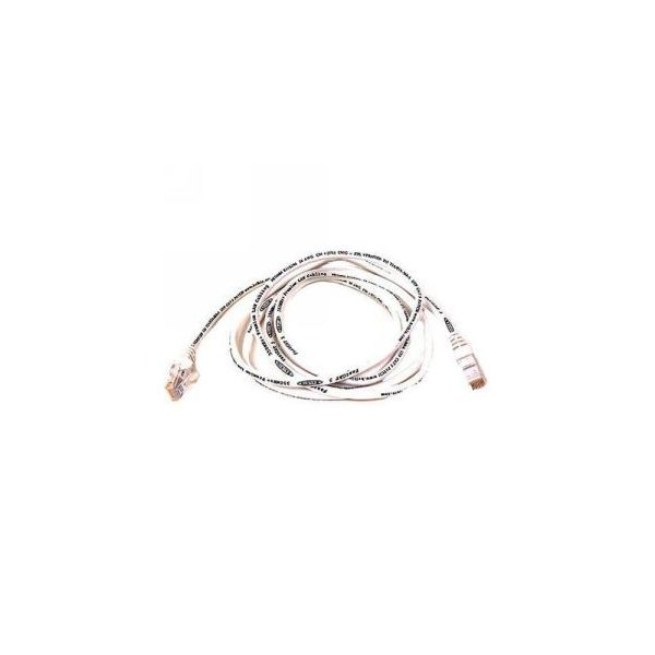 Belkin 700 Series Cat.5e UTP Patch Cable