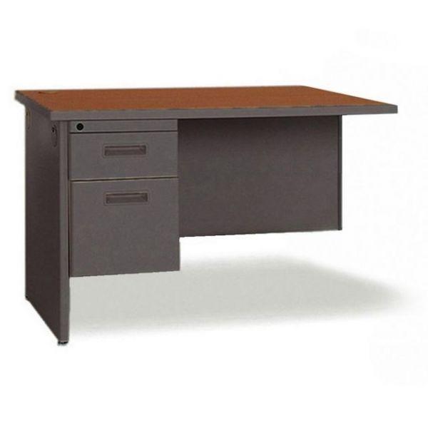 Lorell Right Desk Return