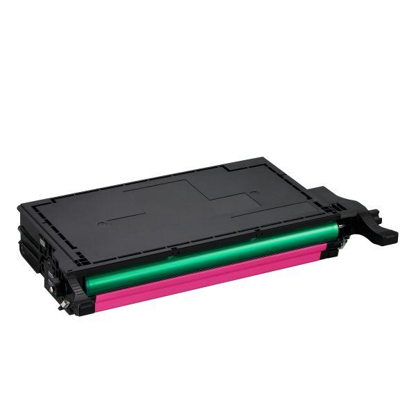 Samsung M508 Magenta Toner Cartridge