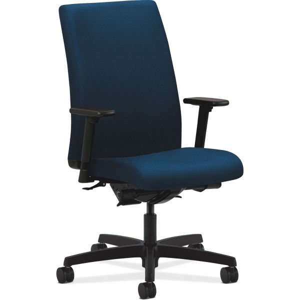 HON Ignition Executive Mid Back Office Chair