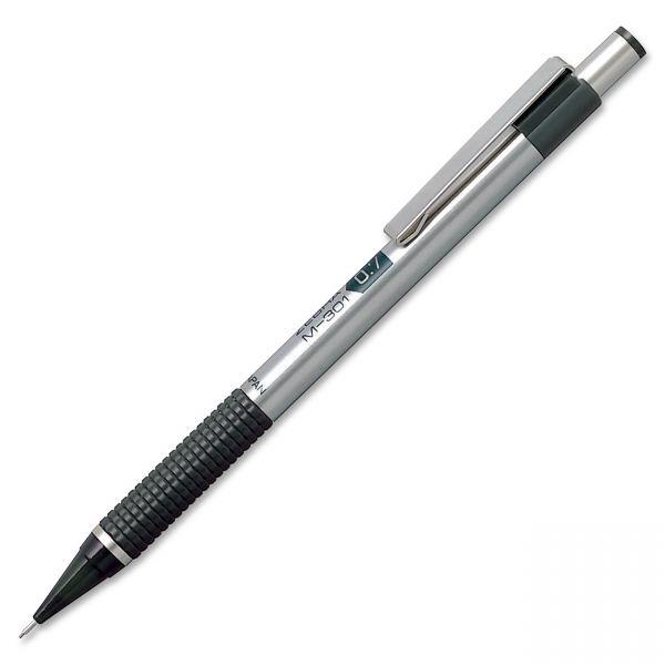 Zebra M-301 0.7 Mechanical Pencil