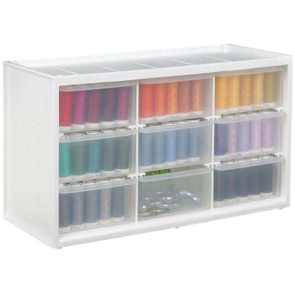 ArtBin Store-In-Drawer Cabinet