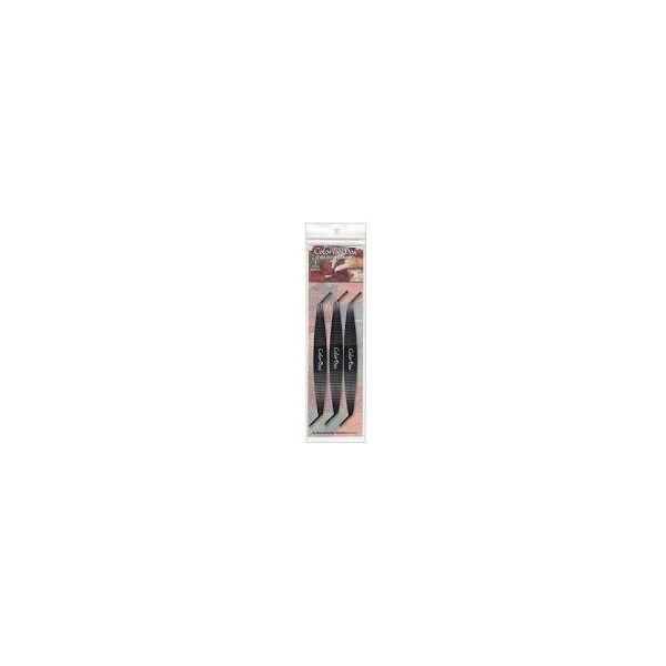 ColorToolBox Stylus Handles 3/Pkg