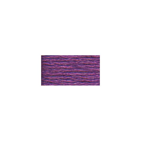 DMC Six Strand Embroidery Floss (552)
