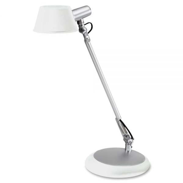 Alba LEDLUCE Desk Lamp