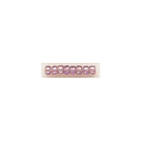 Mill Hill Glass Beads Size 6/0 4mm 5.2g