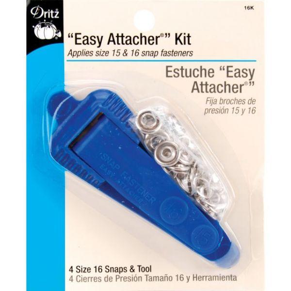 Easy Attacher Kit