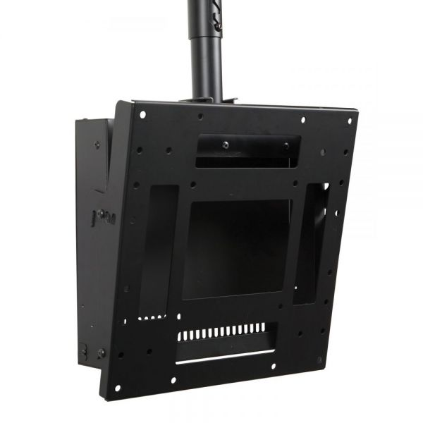 Peerless-AV DST995 Ceiling Mount for Digital Signage Display, Media Player