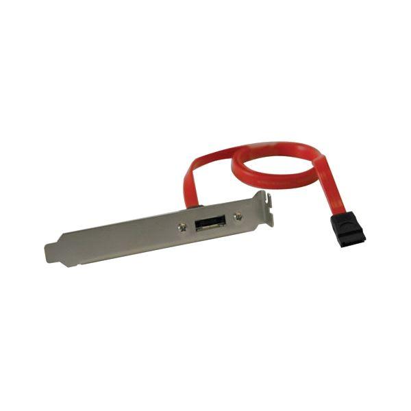 Tripp Lite SATA to eSATA Transition Cable