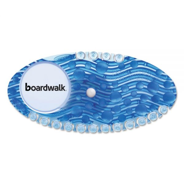 Boardwalk Curve Air Fresheners