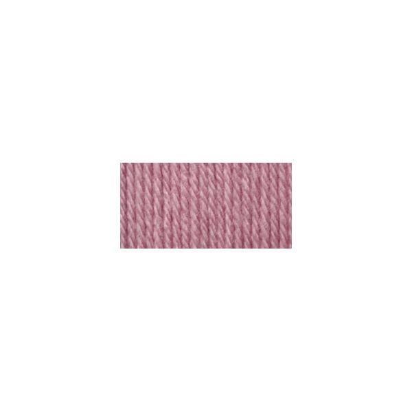Patons Canadiana Yarn - Cherished Pink