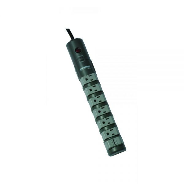Minuteman 8 Outlets Surge Suppressors