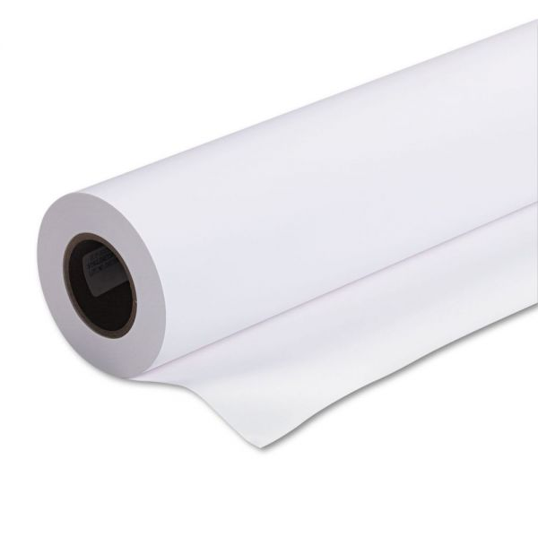 Epson 100% Cotton Wide Format Hot Press Paper
