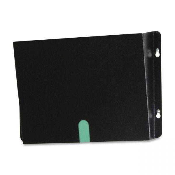 Buddy Products Deep Wall File Pocket