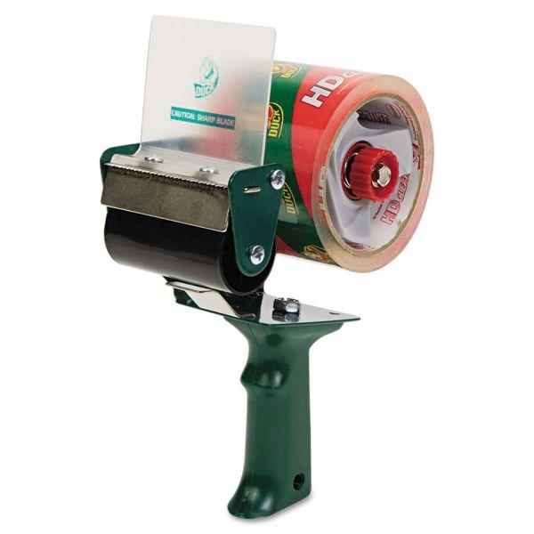 Henkel Extra Wide Handheld Packing Tape Dispenser