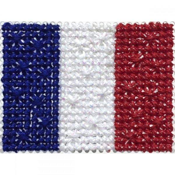 Stitch-A-Pen Flags