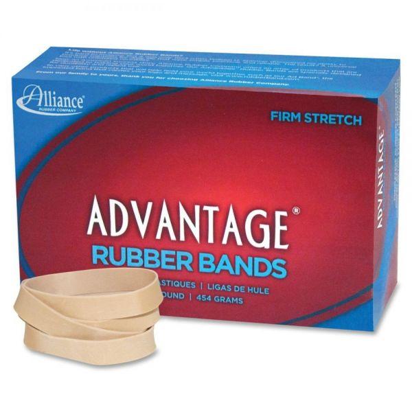 Advantage #84 Rubber Bands